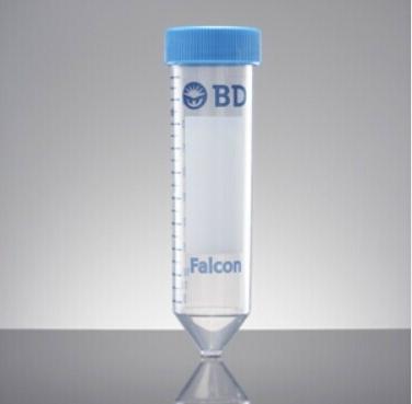BD Falcon 50ml锥形离心管